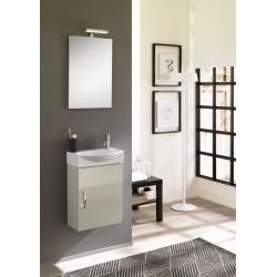 Mobile bagno Mini42 05