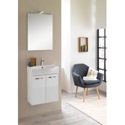 Mobile bagno Mini50 01