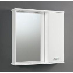 Specchiera da bagno 20062-BIK