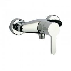 Monocomando doccia esterno...