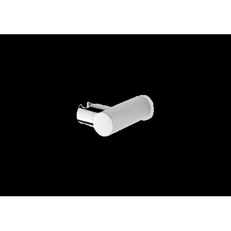 Supporto orientabile a parete per doccetta mod. V03172