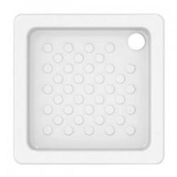 Piatto doccia quadrato