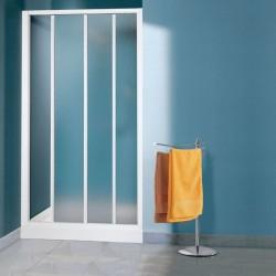 Box doccia Smeralda - porta...