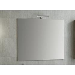 Specchio a muro - Trevi 01
