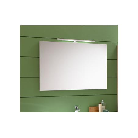 Specchio a muro - Kora 13