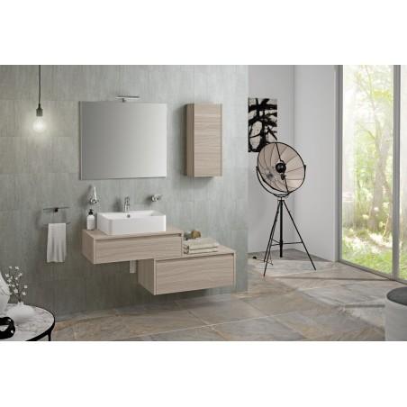 Mobile bagno Trevi 01