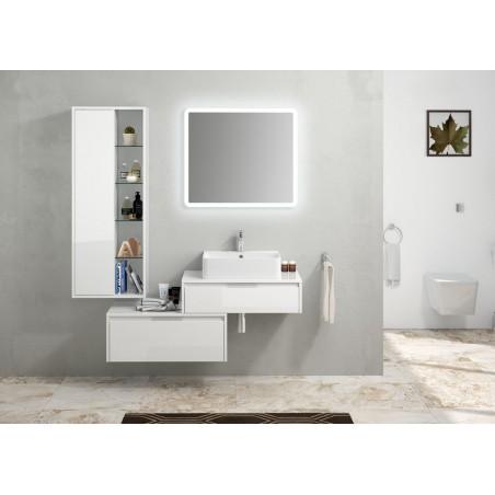Mobile bagno Trevi 03