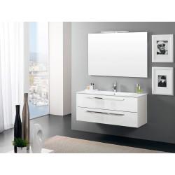 Mobile bagno Maranello11