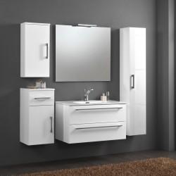 Mobile bagno Maranello13