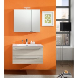 Mobile bagno Maranello17